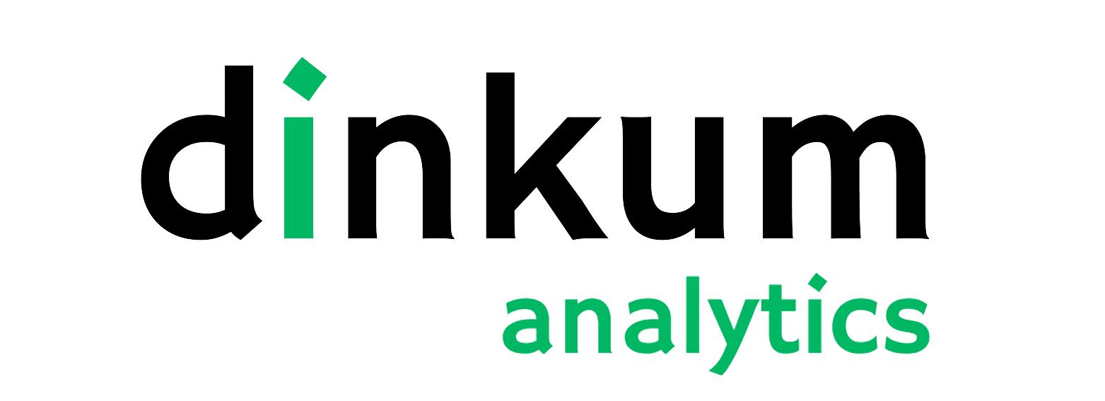 Dinkum Analytics